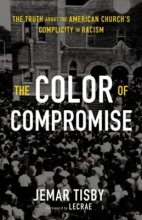 The Color of Compromise